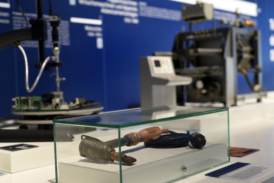 Hammermuseum Internationaler Museumstag